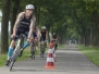Dion Triathlon Hardenberg 2017