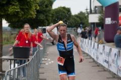 Triathlon-198