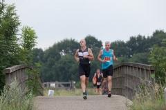 Triathlon-323