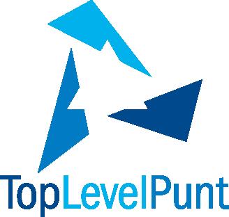 TopLevelPunt
