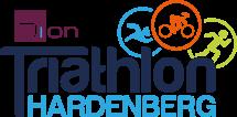 Dion Triathlon Hardenberg